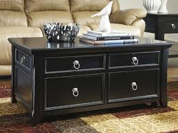 black lift top coffee table black lift top coffee table with storage tags 77 staggering lift