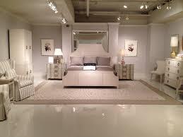 dreamweaver classic contemporary beds con kinbed 006 bernhardt salon bedroom www idcincinnati com