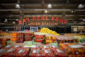 grab the reusable shopping bags whole foods union station opens