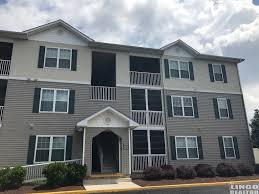 1400 pebble drive 1405 rental property