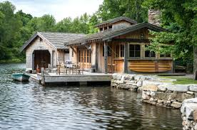 cottages for sale cabins for sale in pagosa springs co near panama city beach fl