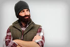 Bearded Halloween Costume Halloween Costume Marketing Invoca Blog