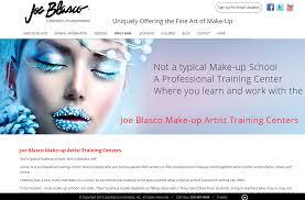 makeup school orange county makeup artist certification orange county ca mugeek vidalondon