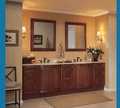 small bathroom shower designs 71 most superb small bathroom designs shower ideas renovation