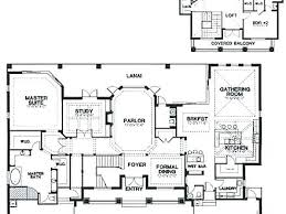 large home floor plans floor plans for large homes sycamorecritic com
