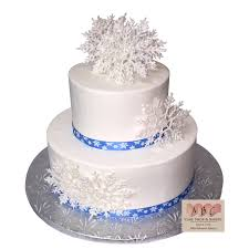 wedding cakes archives page 4 of 7 abc cake shop u0026 bakery