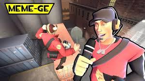 Meme Ge - meme ge youtube