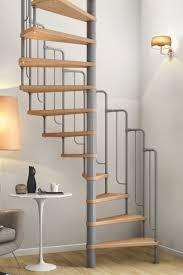 dolle treppe raumspartreppen net dolle treppe barcelona