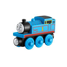 Thomas The Train Play Table Thomas U0026 Friends Wooden Railway Thomas Walmart Com