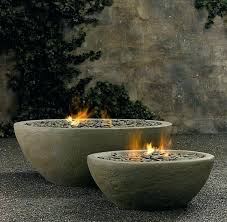 table gel fire bowls outdoor gel fire pits ddition outdoor gel fire pit uk staround me