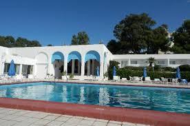 Photos de Hotel Sidi Bou Said, Sidi Bou Said - Images pour Hôtel - TripAdvisor - hotel-sidi-bou-said