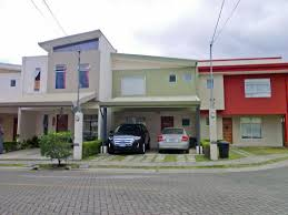 townhouse for sale in condominio barlovento with pool gym and