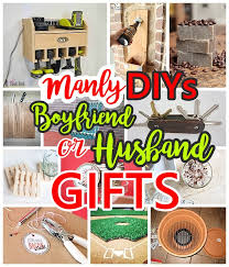husband gift ideas for rainforest islands ferry