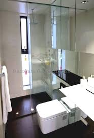 Design My Bathroom Free Bathroom Remodel Design Tool 2 U2013 Best Bathroom Vanities Ideas