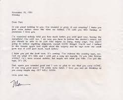 prison letter sent by mark david chapman revealed on anniversary