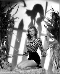 1940s Halloween Costume 1000 Images Celebs Halloween Costumes Love