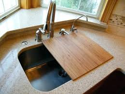 Kitchen Sink Covers Kitchen Sink Cover Plate Kitchen Design Ideas