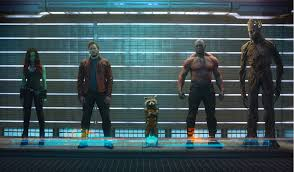 guardians of the galaxy and philosophy the blackwell philosophy