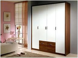 Mirror Armoire Wardrobe Hanging Armoire Closet U2013 Blackcrow Us