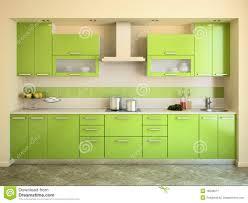 cuisine blanche et verte cuisine blanche et verte cgrio