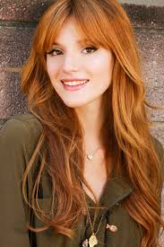 brown eyes hair style character inspiration red hair brown eyes hair styles