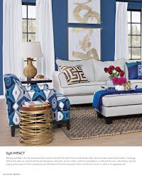 living spaces product catalog february 2016 page 44 45