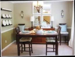 small dining room decorating ideas small dining room decorating ideas