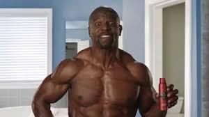 Old Spice Meme - terry crews old spice meme
