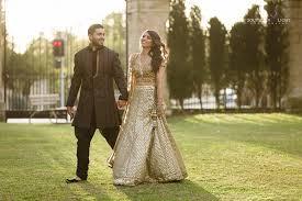 Wedding Dress Sub Indonesia Glamorous Sikh Castle Wedding In Sydney Revina U0026 Shaminder