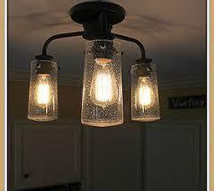 Home Decor With Lights Lights Home Decor Lights Home Decor With Lights Home Decor Best