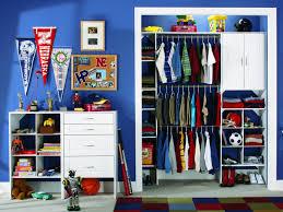 boy kids room design home design ideas murphysblackbartplayers com