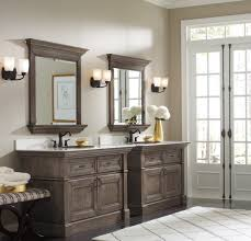 Mirror Ideas For Bathrooms Bathroom Vanity Mirror Ideas Lovable Bathroom Vanity