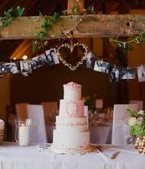 Barn Wedding Venues Berkshire Book A Tithe Barn Wedding Venue Berkshire Hampshire Wedding