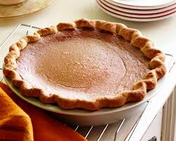 healthy thanksgiving desserts 5 healthy pie recipes for your thanksgiving table food network