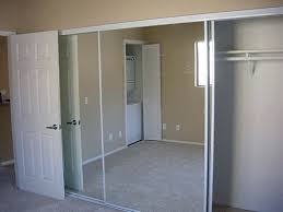 Sliding Mirror Closet Doors Ikea by Wardrobes Sliding Mirrored Wardrobe Doors Cheap Mirror Closet