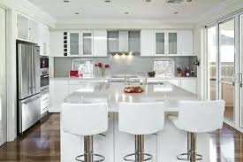 best recessed lighting for kitchen how many recessed lights in living room recessed lighting spacing