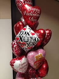 valentines day balloon delivery fort lauderdale valentines day delivery fotr lauderdale balloons