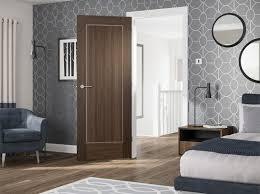 interior doors design modern wooden doors internal external bespoke
