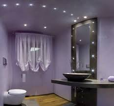 Home Led Lighting Ideas by Decorative Bathroom Lights Light Bathroom Ideas Decorative Led