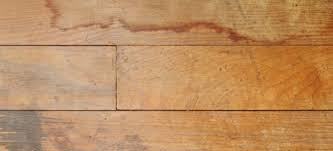 how to repair water stained wood doityourself com