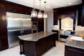 remodel my kitchen ideas kitchens with white cabinets kitchen remodel ideas 2017