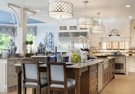 fair 20 kitchen island accessories design decoration of best cool