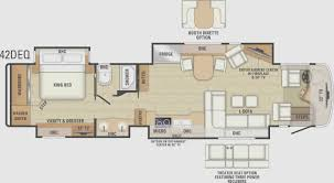 luxury floor plans luxury cargo trailer cer conversion floor plans creative maxx