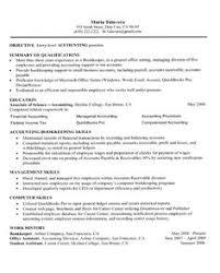food server resume skills resume pinterest resume skills