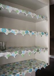 where to buy decorative contact paper decorative contact paper shelf liner tirtagucipool