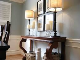 wall color benjamin moore iced marble by bside paint pinterest