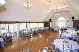wedding venues tomball tx ella s garden wedding and reception venue located in tomball