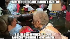 Knitting Meme - hurricane knitting meme imgflip