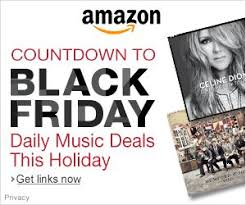 amazon black friday promo 60 best black friday and cyber moday deals 2013 images on