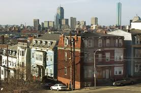 stepping up how cities are working to keep america u0027s poorest
